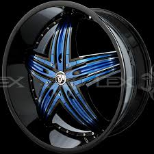 the best selection of custom painted wheels chrome wheels black wheels silver wheels bronze wheels rims and kits to match your style