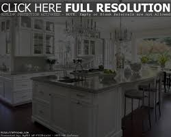 Elegant Kitchen Designs 40 kitchen ideas decor and decorating ideas for kitchen design 8923 by xevi.us