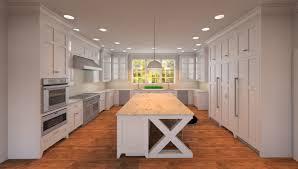 Flooring Design Concepts Design Concepts Plus Kitchen Design 2016 01 05 Autodesk