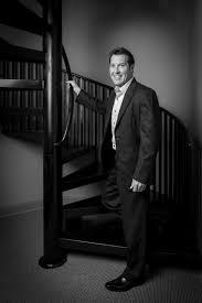 Godley Wealth Management - Acadiana Profile