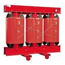 medium voltage transformers schneider electric tricast