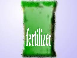 Fertilizer Supplying Business