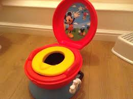 Mickey Mouse Toilet Seat Toilets Toilet Seat Cars Toilet Trainer