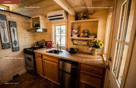 tiny house kitchens. 10 tiny house tricks to declutter your kitchen counter kitchens tumbleweed houses