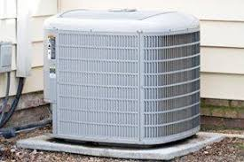 price of new ac unit. Modren Unit 2018 Central Air Conditioner Costs Cost To Install New AC Unit 1 For Price Of Ac IDockMobi