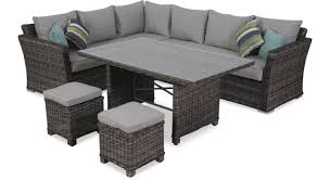 Sunbrella Patio Furniture  Shop The Best Outdoor Seating U0026 Dining Outdoor Lounging Furniture
