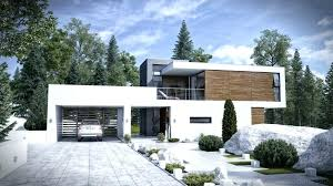 decoration contemporary house plans south unique free modern n designs for