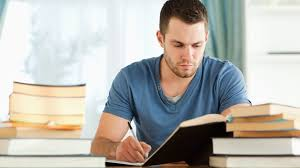 Delaware Ace     Essay Writing Service