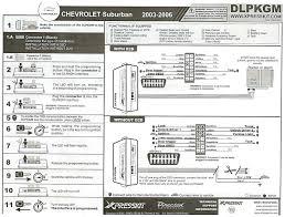 chevrolet suburban wiring diagram wire center \u2022 1999 suburban speaker wire diagram at 1999 Suburban Speaker Wire Diagram