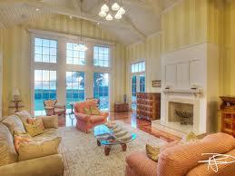 Charming ... Florida Living Room Decorating Ideas Car Tuning ... Ideas