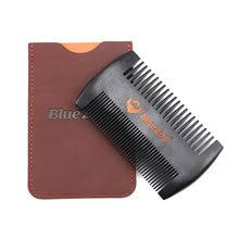 Shaving Tools for <b>Man</b> reviews – Online shopping and reviews for ...