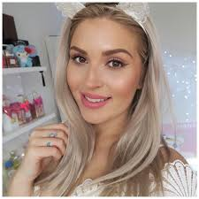 easy daytime pretty makeup s youtu be clb35dsxa9a shaaanxo