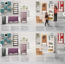 ikea furniture catalog. posted in ikea furniture catalog t