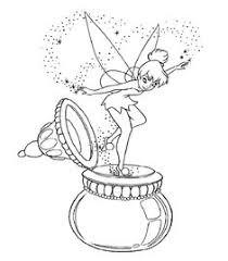 30 Fantastiche Immagini Su Peter Pan Nel 2018 Disegni Pirati E