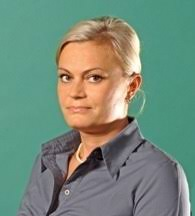 Kancelaria Adwokacka. Kancelaria Adwokacka Zakrzewska-Rosołowska. Adwokat Paulina Zakrzewska – Rosołowska urodziła się i wychowała w Iławie, gdzie również ... - zdjecie1