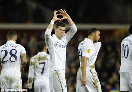 That means he's potentially still in his prime playing years, but unless he. Charles Sale Tottenham Chairman Daniel Levy Is To Use Gareth Bale To Help Get A 20million Shirt Sponsor Daily Mail Online