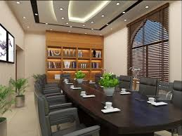 2D Interior Design Exterior New Inspiration Design