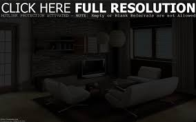 Interior Designs For Living Rooms Luxurious Interior Decoration Designs Living Room In Furniture