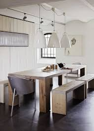 Great Lampe Küche S Cool Lampe Kche Decke Quest Sc In Der