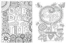 Fun Color Pages Funny Printable Coloring Pages Color Bros Maker Fun