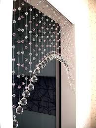 Small Picture Curtina feita com cristais para lustres ldicristais www