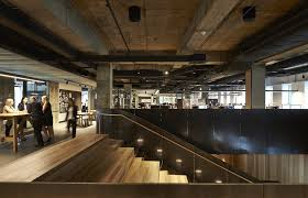 sydney google office. Google Office Woods Bagot Melbourne Studio Projects Sydney