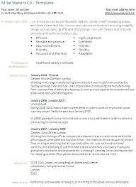 House Cleaner Job Dry Cleaner Resume House Cleaner Job Description Capable House