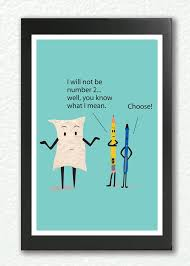 cool office art. Items Similar To Retro Art, Office Print, Paper Vs Pencil, Geekry, Typography Cool Poster, Funny A4 Poster On Etsy Art