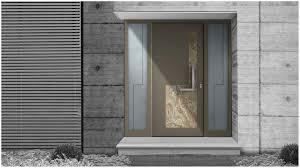 Fenster Ausstellung Nrw Haus Ideen