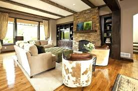rustic country living room furniture. Country Living Modern Rustic Room Furniture Enchanting  Ideas And I