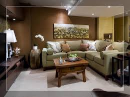 basement bedroom ideas design. Fullsize Of Attractive How To Make A Room Brighter Without Windows Basement Bedroom Ideas On Design I