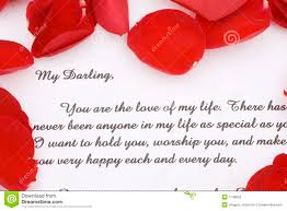 valentine essay for him valentine day love letter in hindi for boyfriend emotional es today