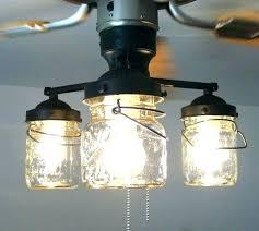 ceiling fan shades ceiling fan bowl medium size of ceiling fan shades ceiling fan light shades
