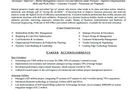 Tour Guide Resume Tour Guides Resume Sample Tour Guides Resume ...