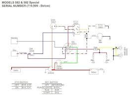 kt19 kohler engine wiring diagrams wire center \u2022 Kohler Charging Wiring Diagram at Kohler Engine Wiring Diagram For 17hp