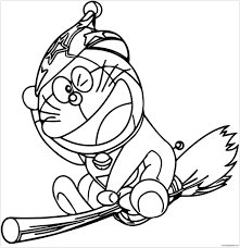 2765 x 2505 jpeg 753 кб. Bratz Doraemon Witch Coloring Pages Doraemon Coloring Pages Free Printable Coloring Pages Online