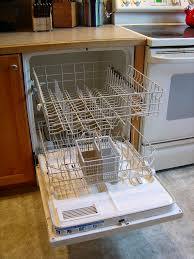 How To Clean A Dishwasher How To Clean Your Dishwasher Goedekers Home Life