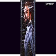John Martyn - Piece By (2 LP) | xn--80aaijjgxnst1d.xn--p1ai