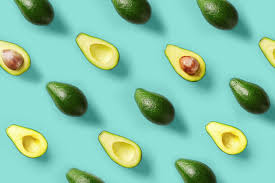 Could Avocados Be The Key To Weight Loss Readers Digest