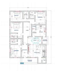 four bedroom bungalow house plans pictures of 4 bedroom bungalow house plans in 4 bedroom bungalow