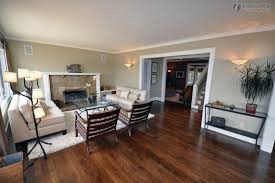 american home interior design. 1000 Images About American Style On Pinterest Mario Craftsman Home Interior Design