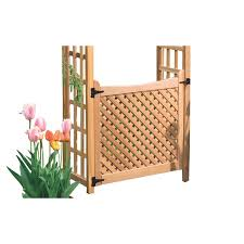 garden gates lowes. Garden Gates Lowes L