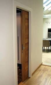 how to install a pocket door in an existing wall b36d in excellent interior design for