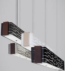 tech lighting surge linear. Tech Tech Lighting Surge Linear