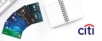 We make every effort to maintain accurate information. Pre Qualify For Citi Credit Cards To Get Approved 3 Best Offers