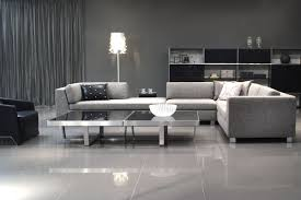 grey ceramic flooring tile with beyond furniture