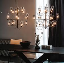 poseidon chandelier poseidon chandelier