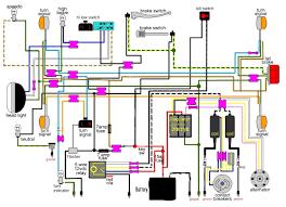 diagram critique cb360 relay edits jpg