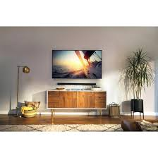 vizio tv 1080p full hd. vizio® vizio tv 1080p full hd