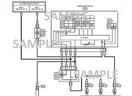wiring diagram schematic 1970 july 1994 Peterbilt Wiring Diagram Schematic 98 Peterbilt 379 Wiring Diagram